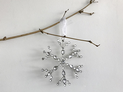 handcrafted-crystal-snowflake-ornament-large_1