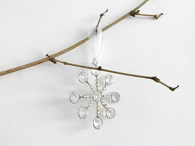 snowflake-crystal-ornament_1